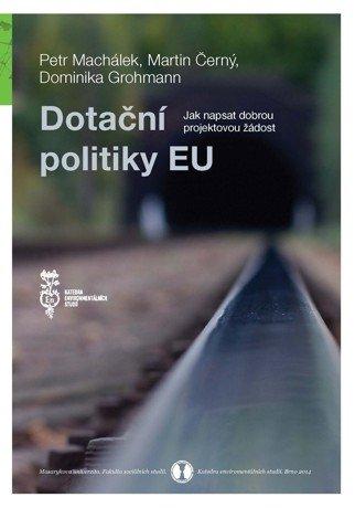 Dotační politiky EU