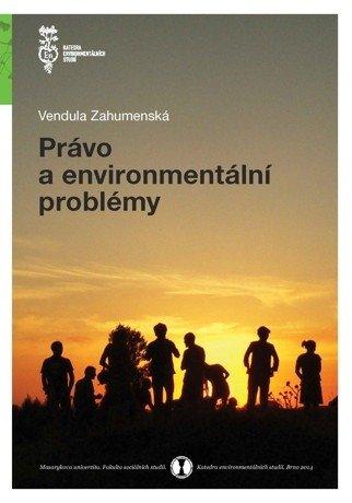 Právo a environmentální problémy
