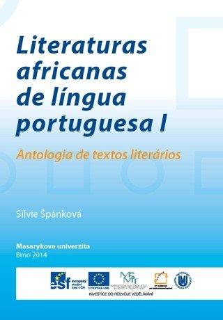 Literaturas africanas de língua portuguesa I