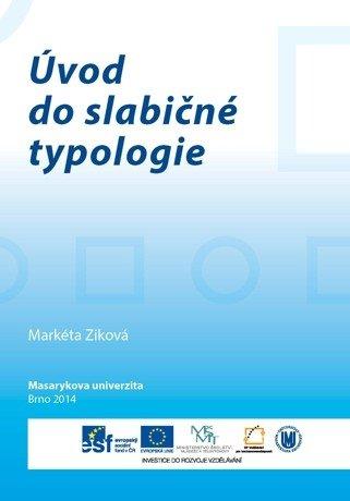 Úvod do slabičné typologie