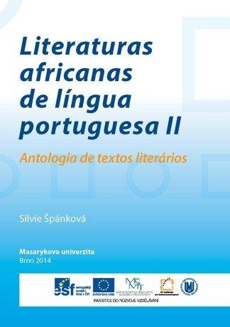 Literaturas africanas de língua portuguesa II