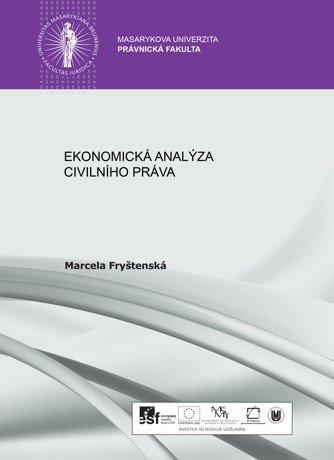 Ekonomická analýza civilního práva
