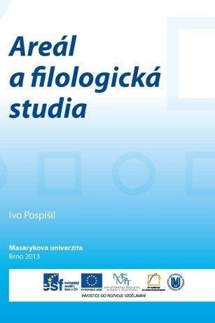 Areál a filologická studia
