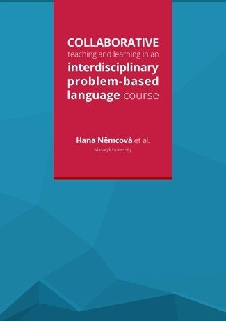 Collaborative teaching and learning in an interdisciplinary problem-based language course