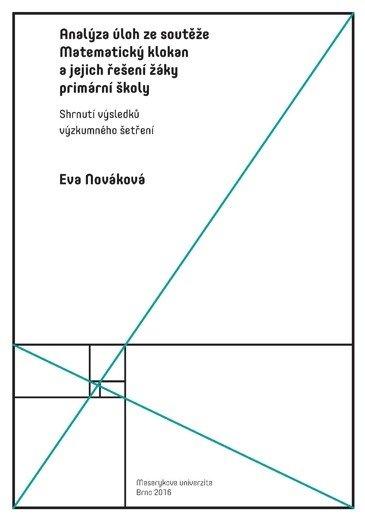 Analýza úloh ze soutěže Matematický klokan a jejich řešení žáky primární školy