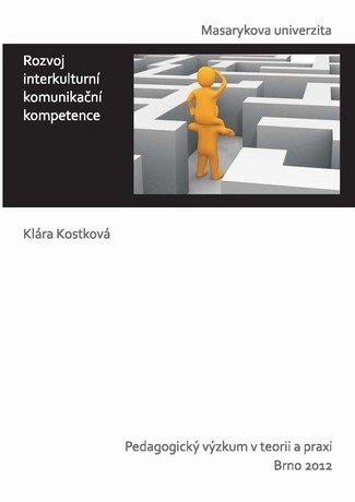 Rozvoj interkulturní komunikační kompetence