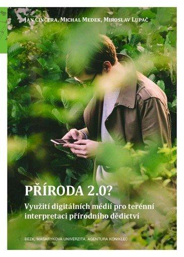 Příroda 2.0?