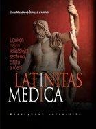 Latinitas medica - defekt