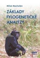 Základy fylogenetické analýzy - defekt