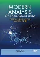 Modern Analysis of Biological Data - defekt