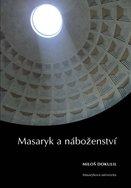 Masaryk a náboženství -defect