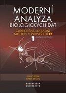 Moderní analýza biologických dat 1 váz