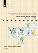 Tematická kartografie
