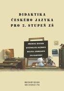 Didaktika českého jazyka pro 2. stupeň ZŠ - defect