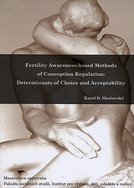 Fertility Awareness-based Methods of Conception Regulation