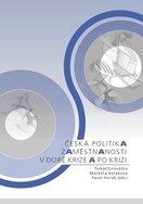 Česká politika zaměstnanosti v době krize a po krizi