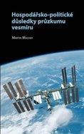 Hospodářsko-politické důsledky průzkumu vesmíru