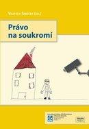 Právo na soukromí
