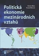 Politická ekonomie mezinárodních vztahů - defekt