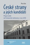 České strany a jejich kandidáti- defekt