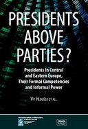 Presidents above Parties?