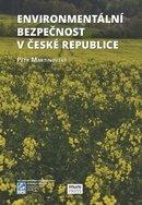 Environmentální bezpečnost v České republice