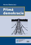 Přímá demokracie