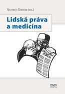 Lidská práva a medicína