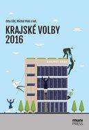Krajské volby v České republice v roce 2016 - defect
