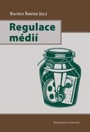 Regulace médií - defekt
