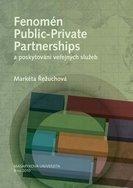 Fenomén Public Private Partnerships a poskytování veřejných služeb
