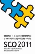 SCO 2011, Sharable Content Objects