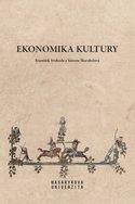 Ekonomika kultury