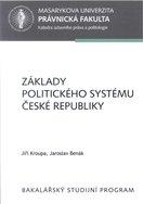 Základy politického systému České republiky