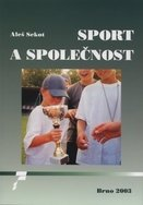 Sport a společnost