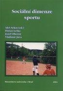 Sociální dimenze sportu