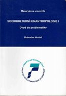 Sociokulturní kinantropologie I.