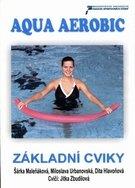 Aquaaerobic
