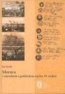 Morava v národním a politickém ruchu 19. století
