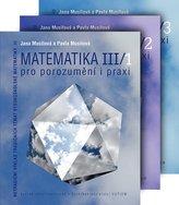 Matematika pro porozumění i praxi III