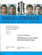 Panoráma biologické a sociokulturní antropologie 35