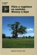 Flóra a vegetace na soutoku Moravy a Dyje