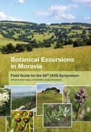 Botanical Excursions in Moravia