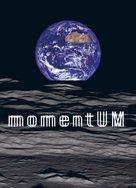 Momentum. Umění a kosmopolitní modernita - defect