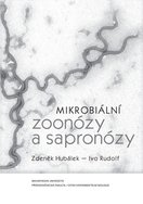 Mikrobiální zoonózy a sapronózy