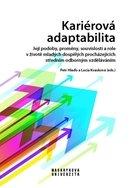 Kariérová adaptabilita
