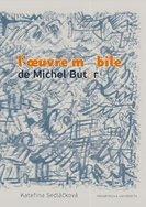 L'oeuvre mobile de Michel Butor