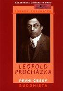 Leopold Procházka