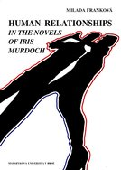 Human Relationships in the Novels of Iris Murdoch