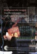 Angloamerická recepce Ingardenova pojetí uměleckého literárního díla -defect